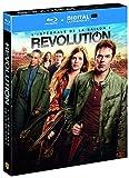 Revolution - Saison 1 [Blu-ray] [Blu-ray]