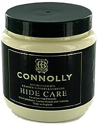 Connolly Hide Care - Tratamiento para cueros