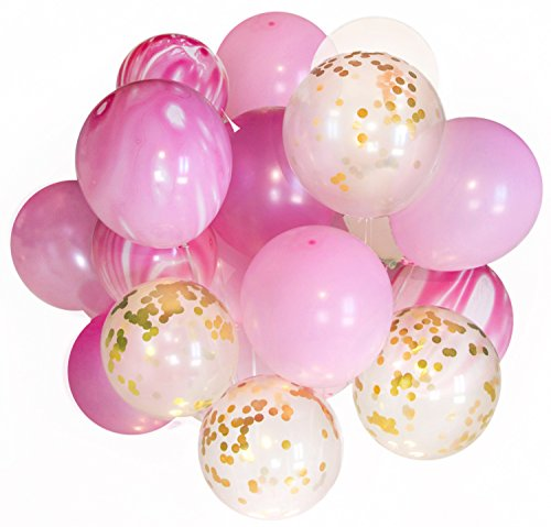 confetti-balloons-wedding-birthday-baby-shower-party-decoration-photo-booth-pink-marble