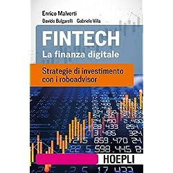 51kfdblS8%2BL. AC UL250 SR250,250  - Il caso normativo di Fintech minaccia di scuotere la concorrenza bancaria