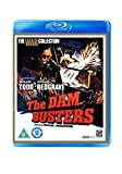 Dam Busters  [1945] [Blu-ray]