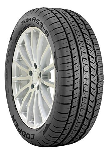 cooper-zeon-rs3-a-radial-tire-245-40r18-97w-xl-by-cooper-tire