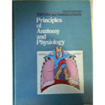 Princ Anatomy Physiolgy 4 **