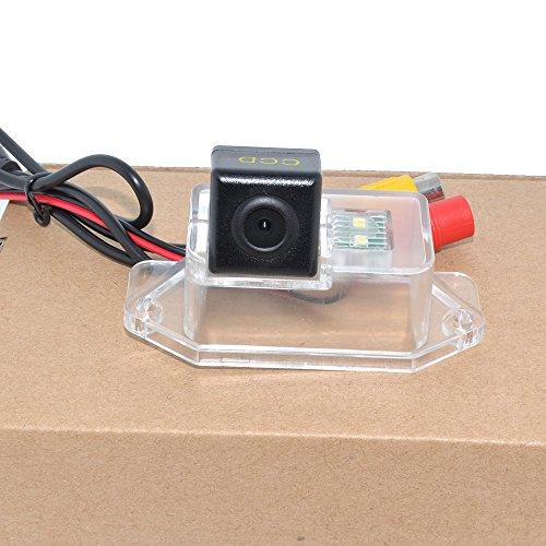 auto-wayfengr-hd-ccd-arriere-de-voiture-de-recul-camera-de-recul-inverse-parking-camera-pour-mitsubi