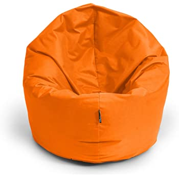 Sitzsack Sessel Für Kinder Und Erwachsene In Outdoor