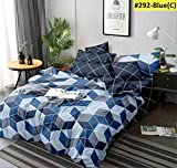 King Size Comforter Sets Review and Comparison