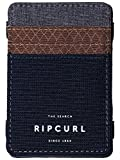 RIP CURL GeldböRSE Stacka Magic Wallet