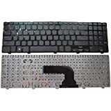 SellZone Replacement Laptop Keyboard For Dell Inspiron 15 3521 3531 3537 5421 15V 15R 5521 5535 5537 M531R Vostro 2521 V2521 Series