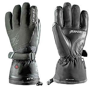 Zanier Damen Heat.ZX 3.0 Handschuhe