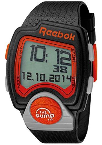 reebok-rc-pli-g9-pbpb-bo-montre-homme-quartz-digital-chronometre-alarme-bracelet-silicone-noir