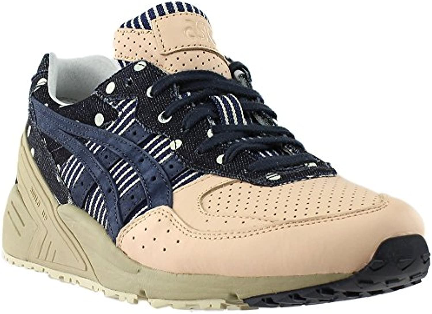 Asics Tiger Gel-Sight Japanese Denim Pack, Zapatillas -
