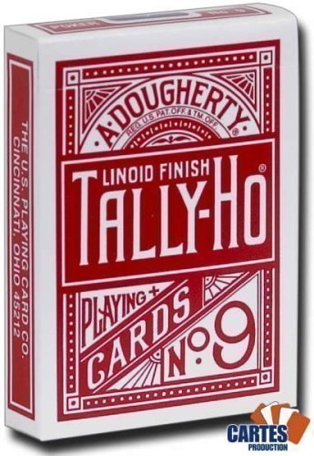 tally-ho-fan-red-back-playing-cards-by-tally-ho
