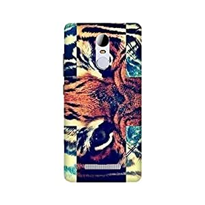 Printrose Redmi Note 3 back cover High Quality Designer Case and Covers for Redmi Note 3