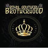 The Royal Southern Brotherhood