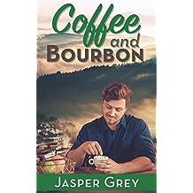Coffee and Bourbon (English Edition)