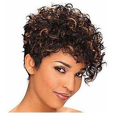 hjl-courts-boucles-noir-et-brun-melange-perruque-perruques-afro-americain-pour-les-femmes-noires-hai