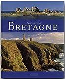 Faszinierende BRETAGNE - Ein Bildband mit über 100 Bildern - FLECHSIG Verlag (Faszination)