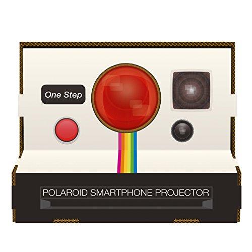 official-retro-polaroid-smartphone-projecteur-home-cinema-nouveau-coffret-cadeau