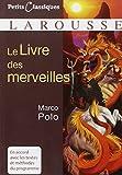 Livre des merveilles #38 by Marco Polo (April 21,2005)