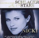 Schlager & Stars -