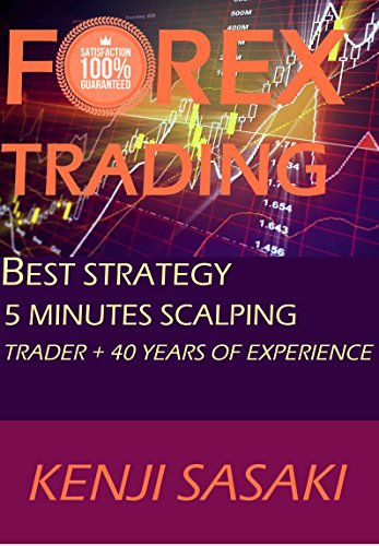 forex scalping tipps xm handelskontoarten