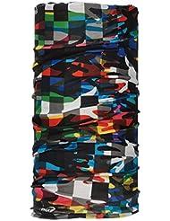 Wind Xtreme 6293 - Braga de cuello para niños, multicolor, talla única