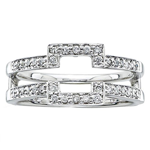 solitaire-enhancer-round-simulated-diamonds-enhancer-ring-guard-wrap-14k-white-gold-plated-sterling-