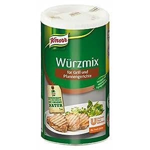 Knorr Würzmix