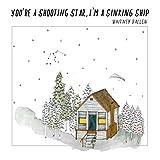 Whitney Ballen - You're A Shooting Star,..