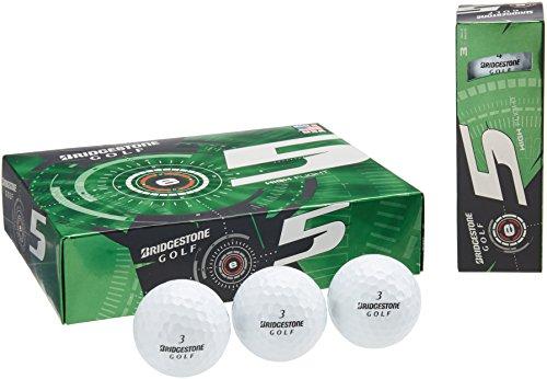 2015-bridgestone-e5-high-flight-2-piece-mens-golf-balls-dozen-white