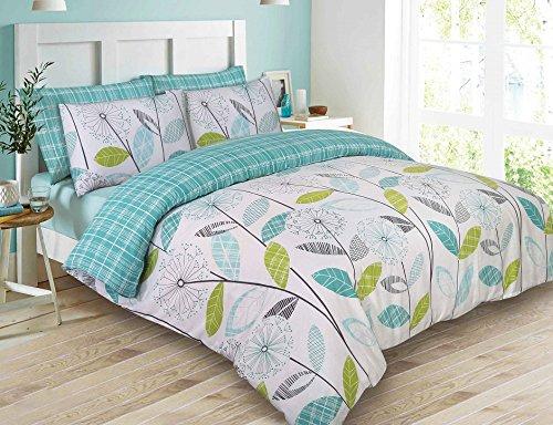 Dreamscene Luxurious Allium Duve...