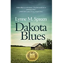 Dakota Blues