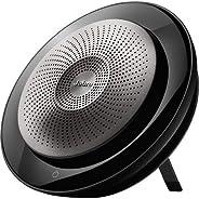 Jabra 710 PC Speaker -Black
