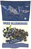 Blueberries Review and Comparison
