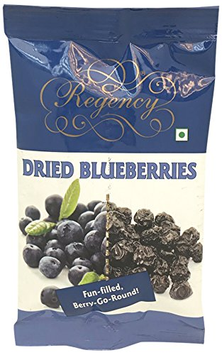 Reviews : blueberry_Goa Price in India - Top 10 best