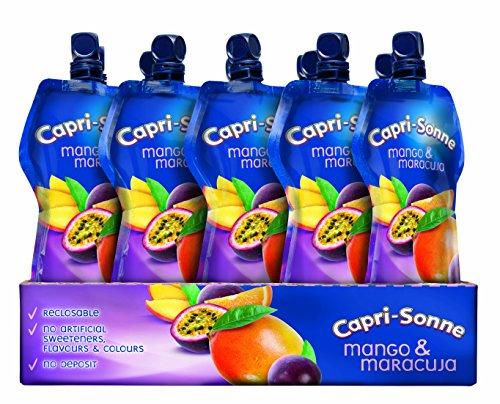 capri-sun-mango-maracuja-15-x-330-ml