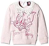 #4: Tom & Jerry Girls' Sweatshirt