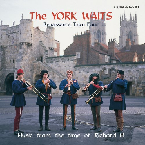 the-york-waits-music-from-richar