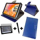 3er Set - Aldi MEDION LIFETAB P10506 MD 60036 / 25,65 cm / 10.1