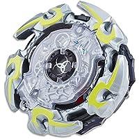 Hasbro Beyblade Burst E1032ES0 Switch Strike Starter Pack COGNITE C3, Kreisel