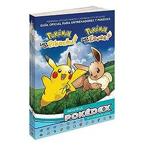 guia completa pokemon platino pdf
