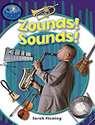 Zounds! Sounds! (Trackers)