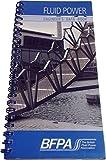 b28-00006 - Flüssigkeit Power Ingenieure Daten BUCH - Ausgabe 9