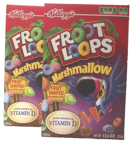 kelloggs-froot-loops-marshmallow-357g-2-pack