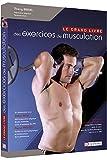 Telecharger Livres Le Grand Livre des exercices de musculation (PDF,EPUB,MOBI) gratuits en Francaise