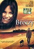 Breezy [Import italien]
