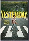 Yesterday [Edizione: Stati Uniti]