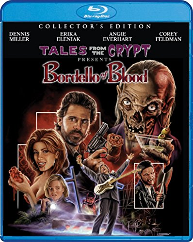 tales-from-the-crypt-presents-bordello-of-blood
