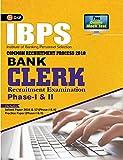 #6: IBPS Bank Clerk Phase I & II 2018 - Guide
