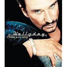 Sang pour sang - Blu-Ray Audio